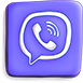 Find us on Viber